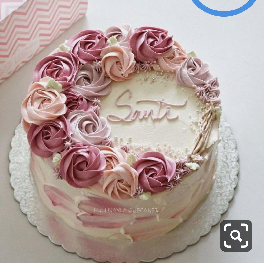 Just Bake Cake Shop in Mangalore Mg Road , Cake Shop in Mg