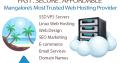 Samnetworks – Mangalore's Leading Website & Hosting Server providers