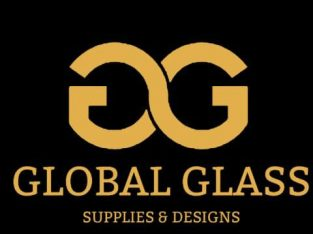 GLOBAL GLASS SUPPLIES & DESIGNS