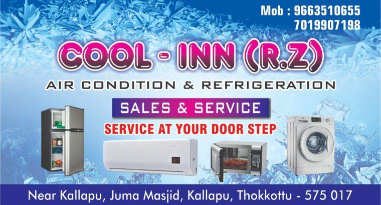 COOL-INN (R.Z)