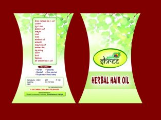 SHREE HOME CARE PRODUCTS