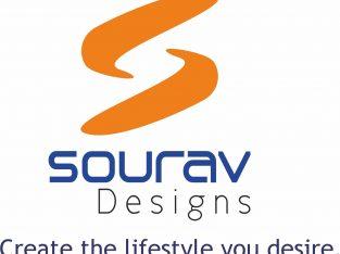 SOURAV DESIGNS