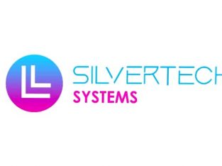 SILVERTECH SYSTEMS