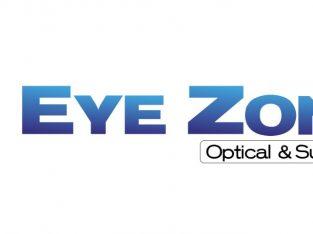 EYE ZONE OPTICAL