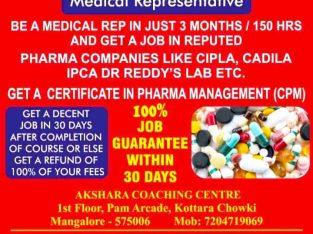 DELHI INSTITUTE OF MEDICAL REPRESENTATIVES ( DIMR)
