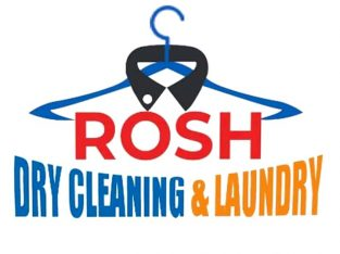 ROSH DRY CLEANING & LAUNDRY