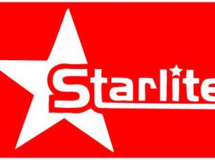 STARLITE EXCLUSIVE CAR ACCESSORIES